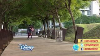 Sou Luna segunda temporada. sempre juntos ( vídeo clipe oficial )