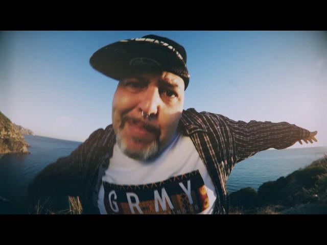 "Videoclip oficial de ""Si pudiera"" de Gordo Master."