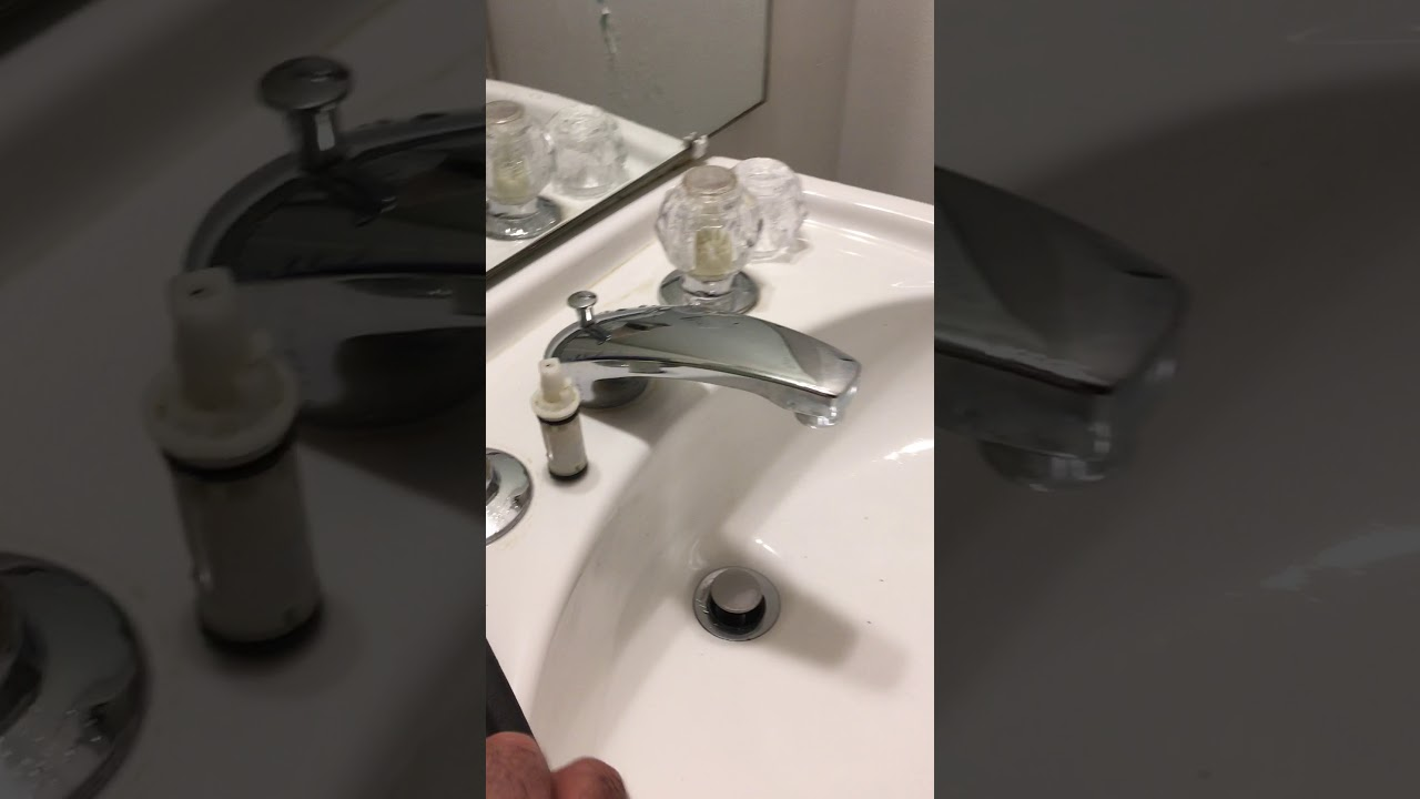 247 Bathroom Drain Cleaning Service Cabazon CA