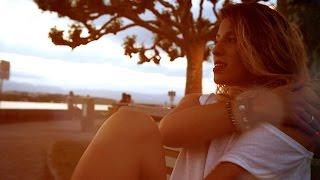 Daniela - Eu quero estar contigo (Clipe Oficial) HD