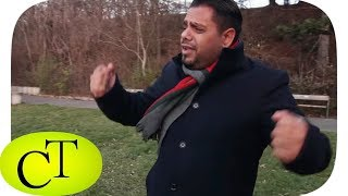 Mirsad Demirovic -Majko majko- (Official Video 2018)  ♫ █▬█ █ ▀█▀♫
