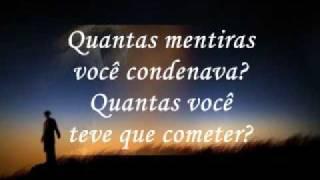 Oswaldo Montenegro - A Lista