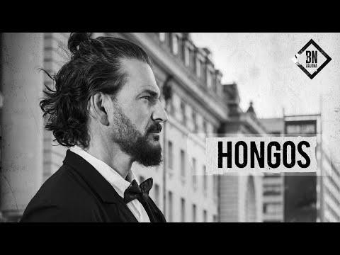 Hongos de Ricardo Arjona Letra y Video