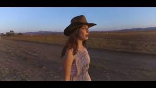 """""""Truth Hurts Now"""" (Official) Music Video - Carly Miller"""