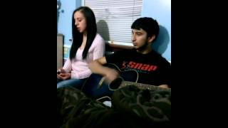 Corre by Jesse & Joy cover by Mayra Ponce