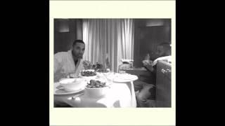 Booba - ATR - Twinsmatic // clip officiel