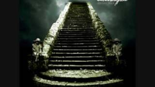 BlessTheFall - Take me now part 1-2