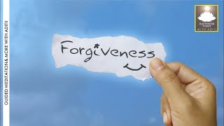 Forgiveness & Overcoming Past-Affirmation Very strong Louise Hay