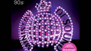 Corona - The Rhythm Of The Night (Radio Edit)
