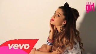 Ariana Grande You Don't Know Me (Official Video)