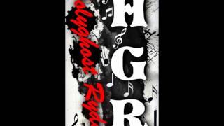 T.L.R.(feat.) E.medina-Cruze 2-christian rap/H.G.R. muzik