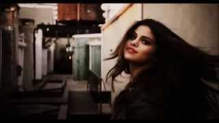 Selena Gomez - Me & The Rhythm (Music Video)