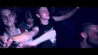 ☣ Breaking Tek Vol 2 ☣ Dr. Peacock Live ☣ Black Box ☣ Coviz Eventz ☣ Tek-Attack ☣