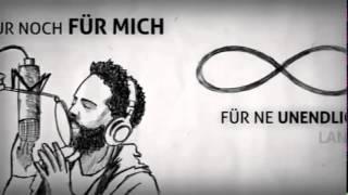 lieder(cancion en aleman)