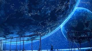 Switch. Trailer Music - Where Civilization Once Lay [Beautiful Emotional Uplifting]