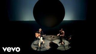 Caetano Veloso, Maria Gadú - Nosso Estranho Amor