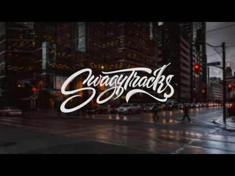 Travis Thompson - Need You (Prod. Nima Skeemz)