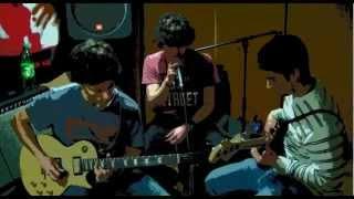HipnoD - Entre nós dois (Videoclipe)