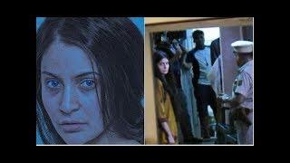 Technician died during Anushka Sharma's 'Pari' shoot