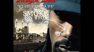 Krayzie Bone - Crooked Cops feat. Scarface (The Fixtape Volume 1: Smoke On This)