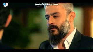 Selda Bağcan - Gesi Bağları || Poyraz Karayel