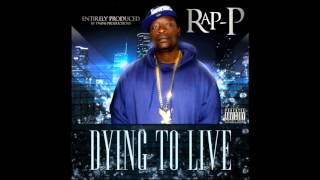 Rap P - Switch It Up Remix ft Mobb Deep Produced by Twins Productions