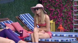 Big Brother - The Sixth Sense Deliberates