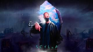Scylla - Le Son de l'été