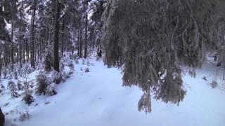 skalnik 01.02.2015 (muz. James Blunt - Cry)