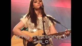 Amy Macdonald - Shilo (Neil Diamond Cover)