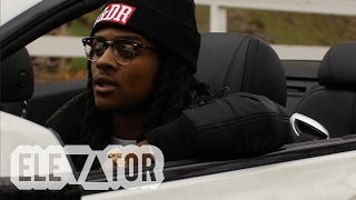 K'ron - Done (Official Music Video)