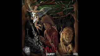DaBoii - FWM feat. Slimmy B (Official Audio)