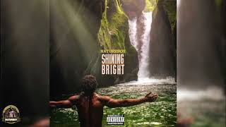 🌿🔥🔊NEW MUSIC! 🔊🔥🌿 Natureboy - Shining Bright