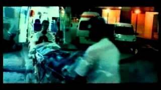 ΝΙΚΟΣ ΜΑΚΡΟΠΟΥΛΟΣ - ΚΑΤΑΣΤΑΣΗ ΕΚΤΑΚΤΟΥ ΑΝΑΓΚΗΣ || OFFICIAL VIDEO CLIP