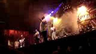 Samba Recife- Exalta (faz falta)