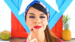 Danny Fornaris x Tito El Bambino x Jani Sánchez - El Plan