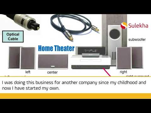Top 10 Home Theater Repair Services in Kolkata, Best Service