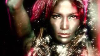 Jennifer Lopez - Dance Again ft. Pitbull **RINGTONE** by MrArkatus
