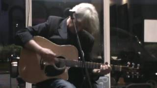 Don't Fear The Night - Jimmy Lee Morris