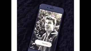 Shawn Mendes ringtone