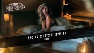 Lijpe - Eng (Giocatori Remix)