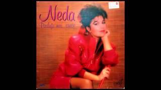 Neda Ukraden - Posluzi nas sreco - (Audio 1988) HD