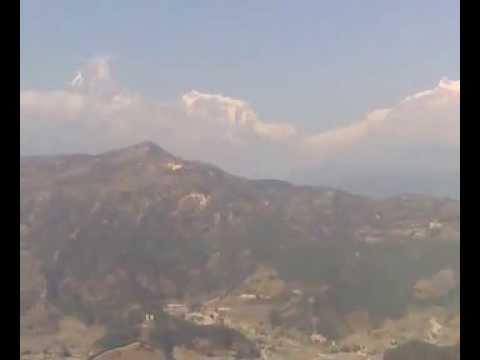 Nepal 2010.3gp