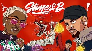 Young Thug - Big Slimes (ft. Lil Duke)