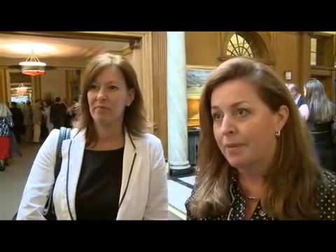 Karen Darby Video