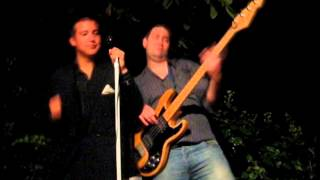 KUD Srpska nostalgija: Umesto garaze (Official video)