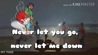 Let me love you¦¦Dhol tasha¦¦Whatsapp Status ¦¦