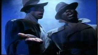 LATINO RAVE - Deep Heat '89 (1989) [HQ]