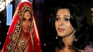 मल्लिका शेरावत की शादी का सच आया सामने | Malika Shehrawat Marriage Secret