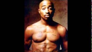 Tupac Changes Cover